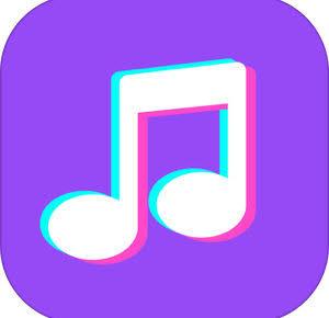 Music FM ダウンロードできるようになっている(2018/10/21)
